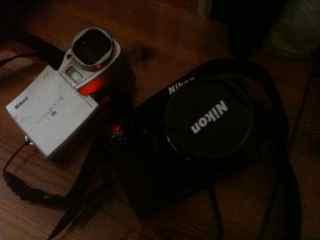 カメラにまつわるetc_d0076558_133222.jpg