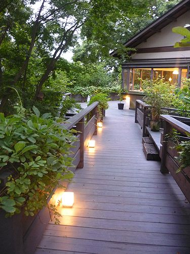 奈良 秋篠の森 ☆  Hotel ノワ ラスール 。.。.☆*†♪ _a0053662_229841.jpg