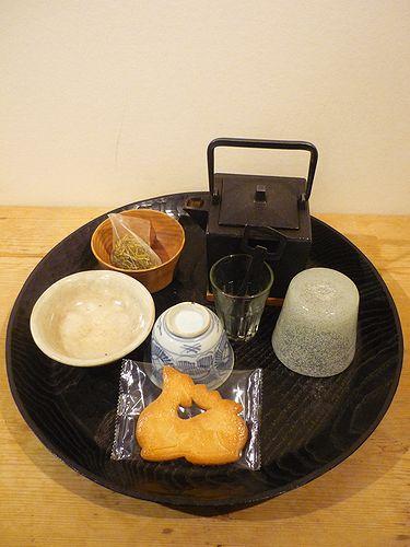 奈良 秋篠の森 ☆  Hotel ノワ ラスール 。.。.☆*†♪ _a0053662_2385229.jpg
