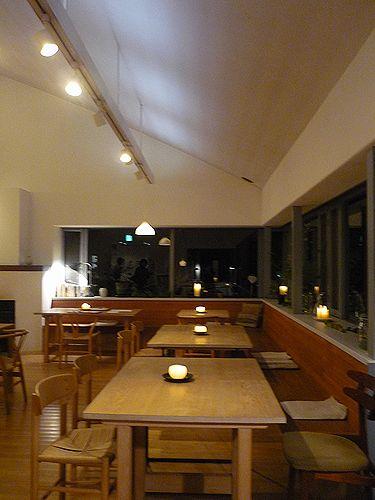 奈良 秋篠の森 食の円居 なず菜   しょくのまどい なずな。.。.☆*†♪_a0053662_3462854.jpg