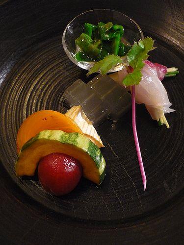 奈良 秋篠の森 食の円居 なず菜   しょくのまどい なずな。.。.☆*†♪_a0053662_358571.jpg