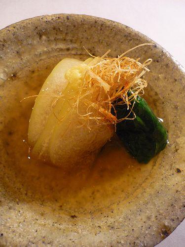 奈良 秋篠の森 食の円居 なず菜   しょくのまどい なずな。.。.☆*†♪_a0053662_402014.jpg