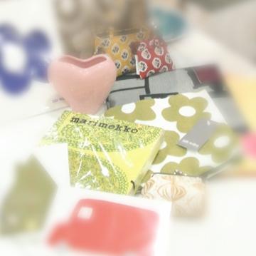 Le Cadeau速報!!_e0112378_2144040.jpg