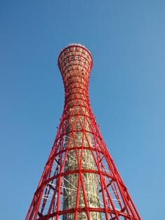神戸へ_e0117783_15444861.jpg