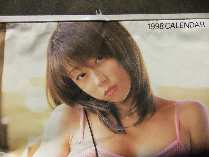 水谷ケイの画像 p1_16