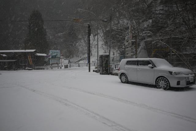 丸山千枚田_e0214805_19171059.jpg