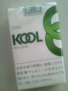 c0074025_13275119.jpg