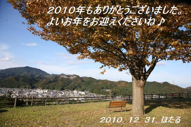 f0017530_2143096.jpg
