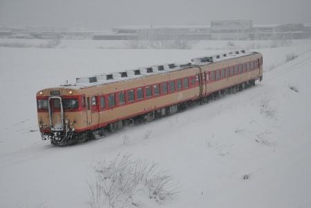 北陸線、なう ~国鉄型気動車~_c0185241_046132.jpg