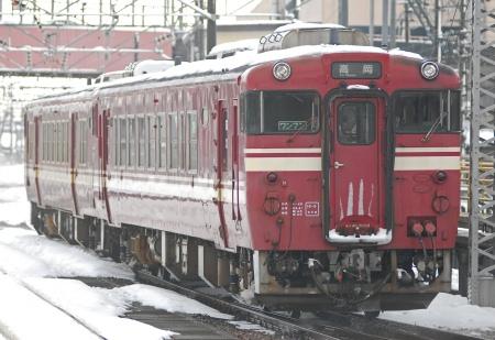 北陸線、なう ~国鉄型気動車~_c0185241_0461332.jpg