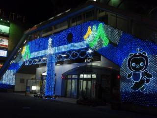 長野駅_a0023246_21502348.jpg