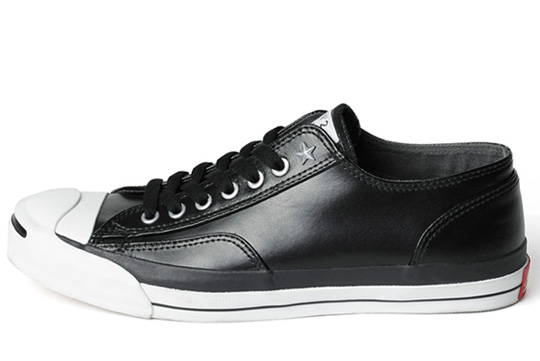 Converse x Bedwin & The Heartbreakers Jack Purcell_a0118453_16472328.jpg
