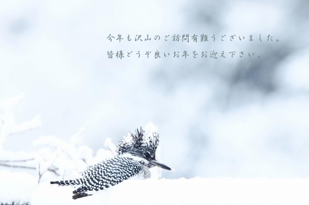 f0132959_18192385.jpg