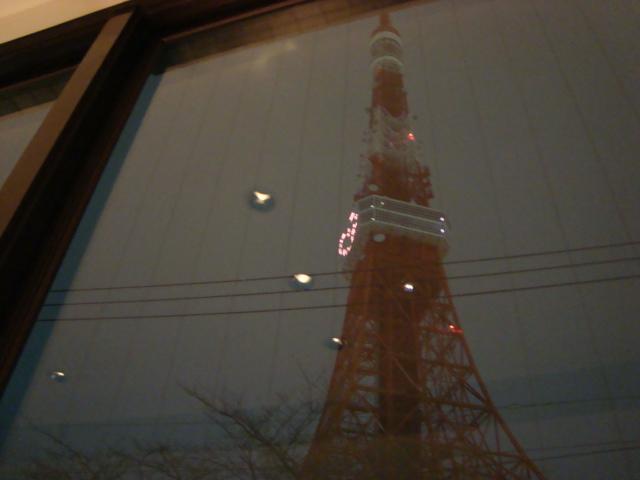 赤羽橋「タワシタ」へ行く。_f0232060_14163461.jpg