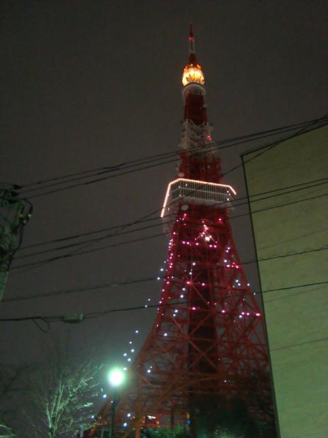 赤羽橋「タワシタ」へ行く。_f0232060_148884.jpg