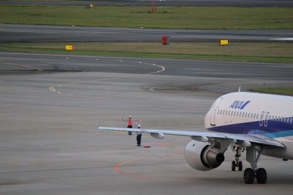 A320neo _d0202264_18241884.jpg