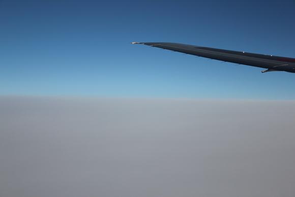 A320neo _d0202264_18261877.jpg
