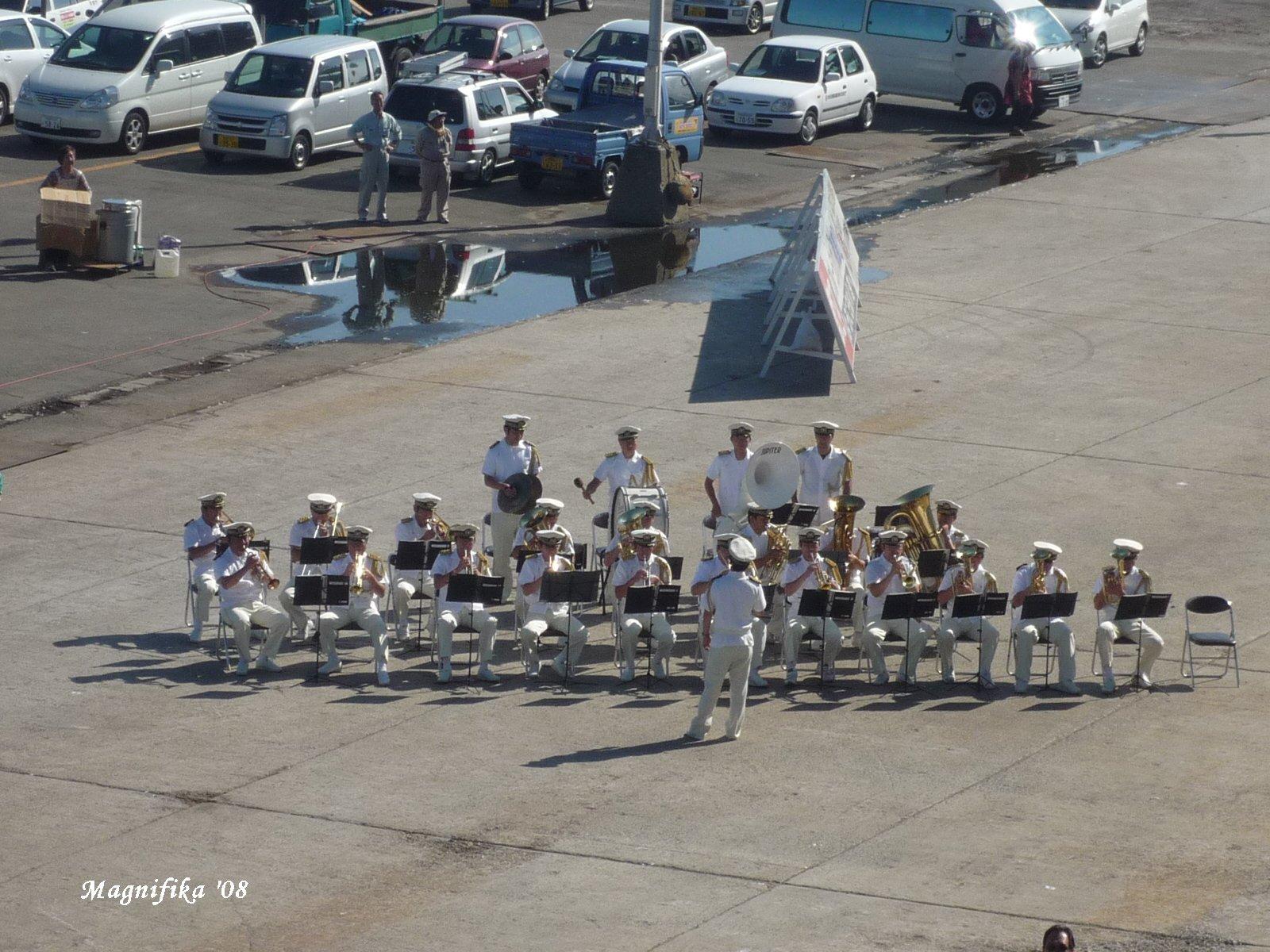 ASUKA II 竿灯・ねぶた祭りクルーズ japanese festival cruise-3_e0140365_20211933.jpg