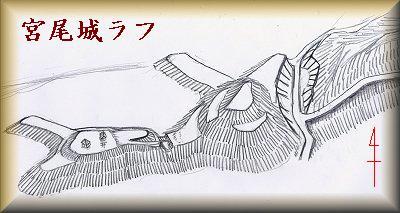 1555 毛利的獨立戰爭-嚴島合戰_e0040579_0514092.jpg