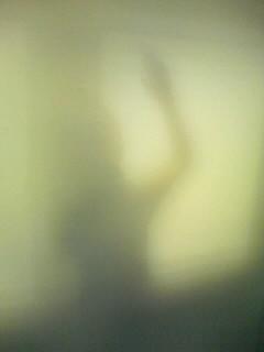 f0100480_19403321.jpg
