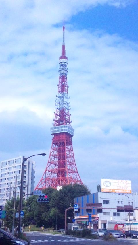 東京カレーラボ_f0156283_2022354.jpg