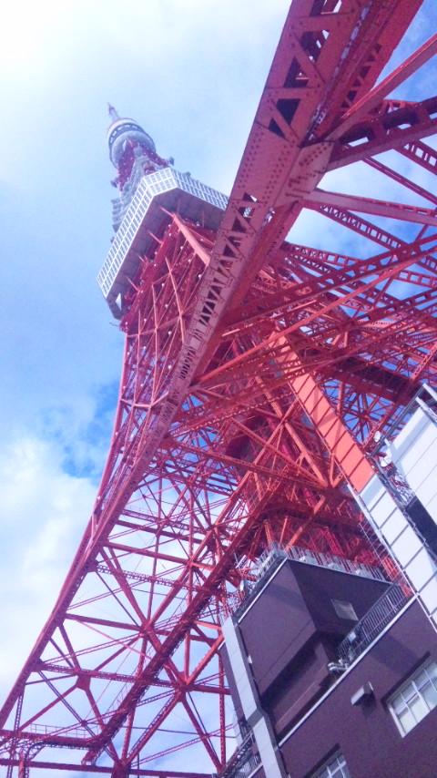 東京カレーラボ_f0156283_20223553.jpg