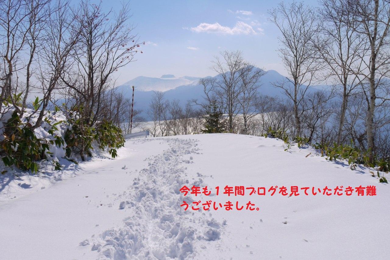 1年間の感謝_f0138096_15374024.jpg