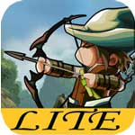 iPhone無料アプリ|Robin Hood_d0174998_052586.jpg