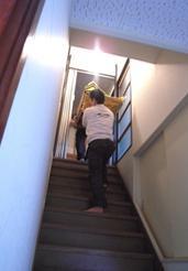 林幽寺のお厨子の修理 その21 納品 2010.12.30_c0213599_226298.jpg