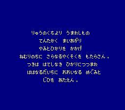 b0100902_2441889.jpg