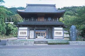 江のゆかり福井県から 初春のお喜びを申し上げます_f0229508_8304229.jpg