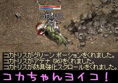 f0072010_5494411.jpg