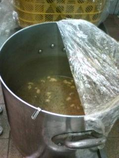 元旦から岡山・野宿生活者を支える会の炊き出しをお手伝い_e0094315_1937432.jpg