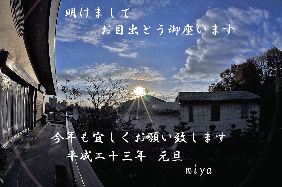 c0167821_035349.jpg