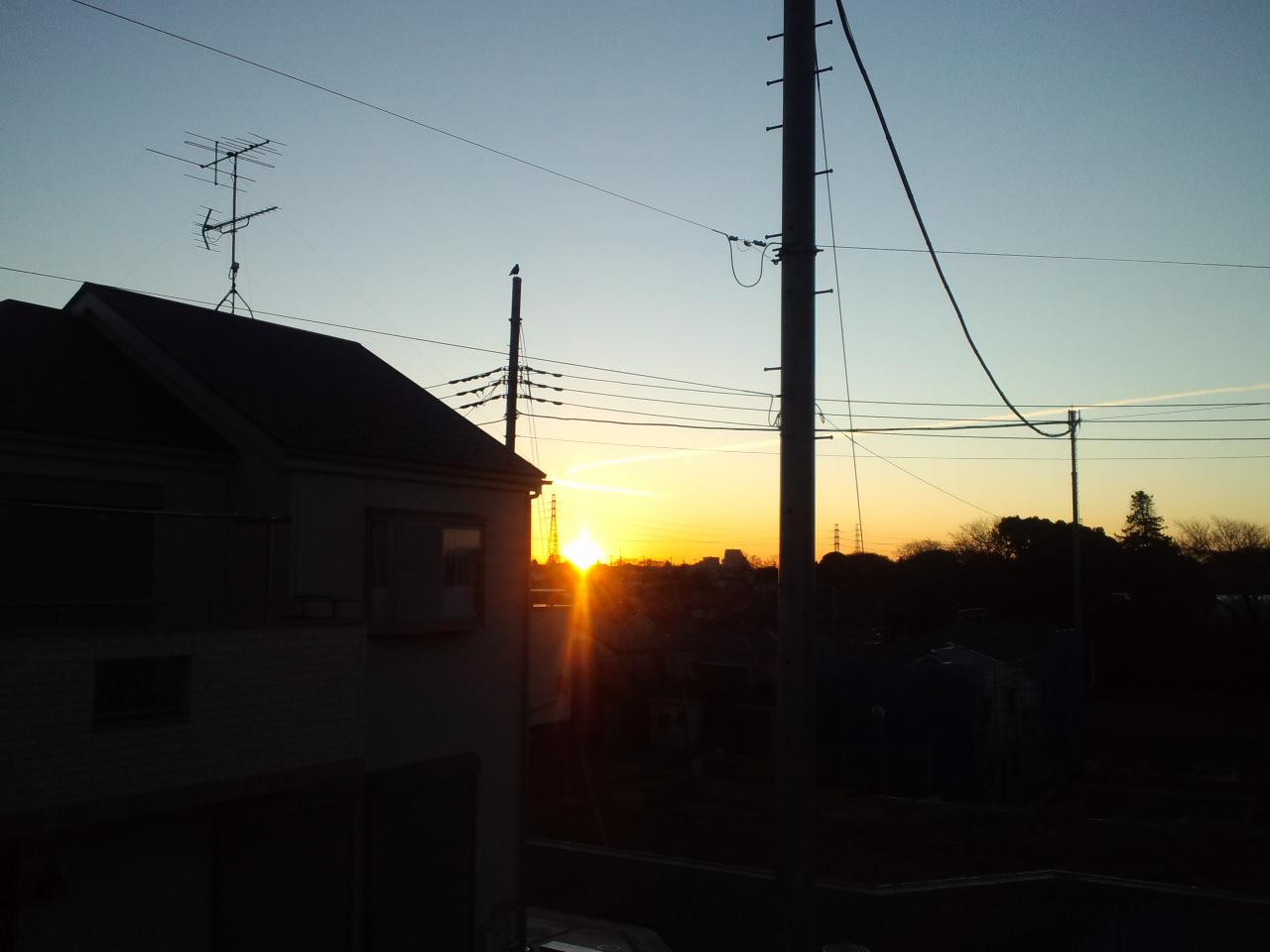 c0130324_818024.jpg