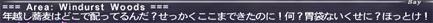 b0023831_19434737.jpg