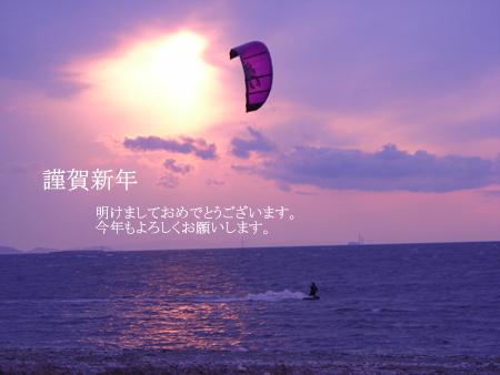 f0158239_135415.jpg