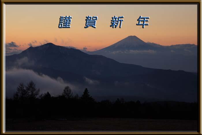 f0122241_937325.jpg