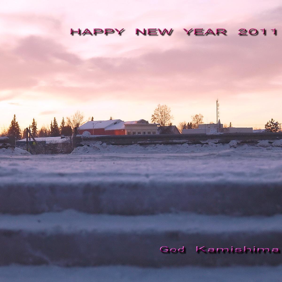謹賀新年_f0079943_16152549.jpg