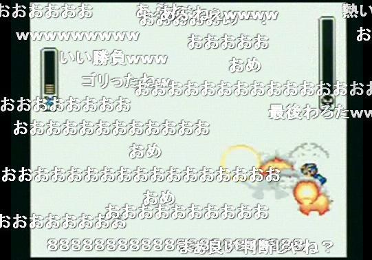 b0171744_174505.jpg