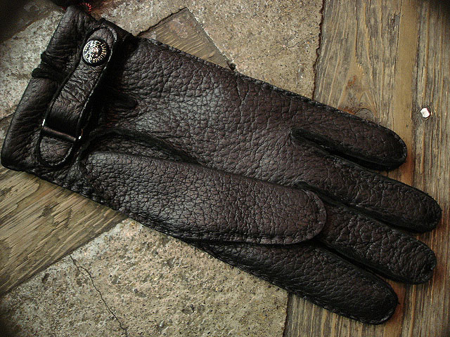 new balance M576[Made in U.K. Pub collection] & DENTS GLOVES !!_a0132147_23173137.jpg