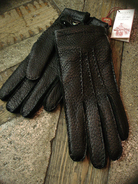 new balance M576[Made in U.K. Pub collection] & DENTS GLOVES !!_a0132147_23174724.jpg