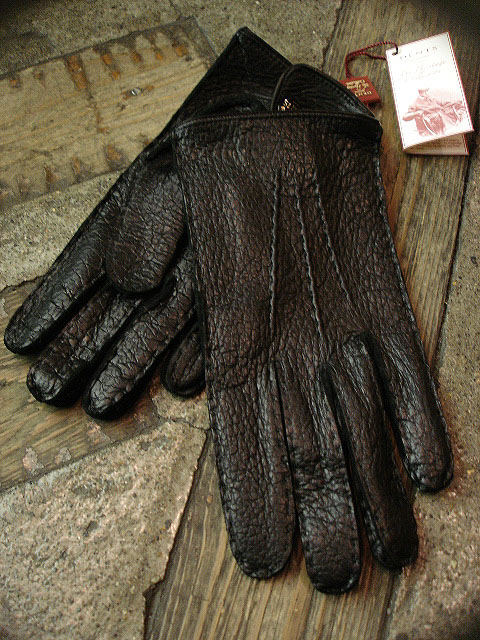 new balance M576[Made in U.K. Pub collection] & DENTS GLOVES !!_a0132147_2318371.jpg