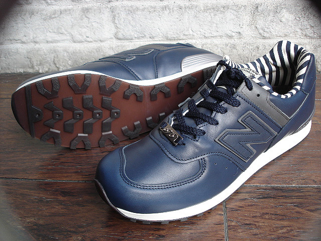 new balance M576[Made in U.K. Pub collection] & DENTS GLOVES !!_a0132147_23184735.jpg