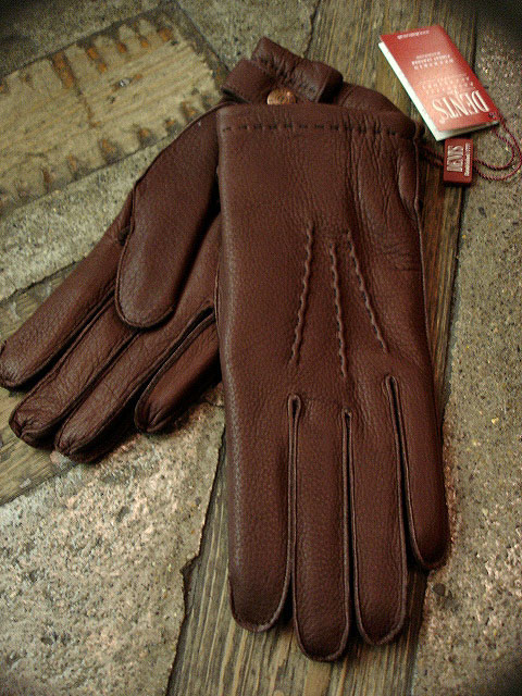 new balance M576[Made in U.K. Pub collection] & DENTS GLOVES !!_a0132147_23543636.jpg