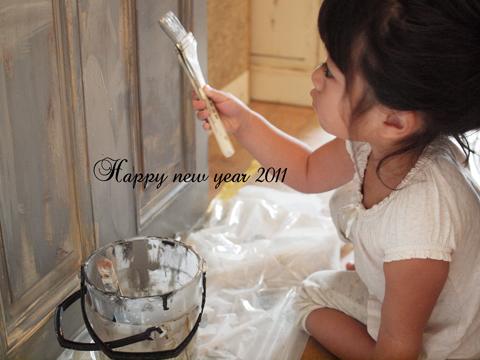 今年も宜しくお願いします*_e0172847_8114388.jpg
