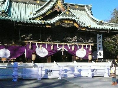 2011 謹賀新年_c0087349_18381176.jpg