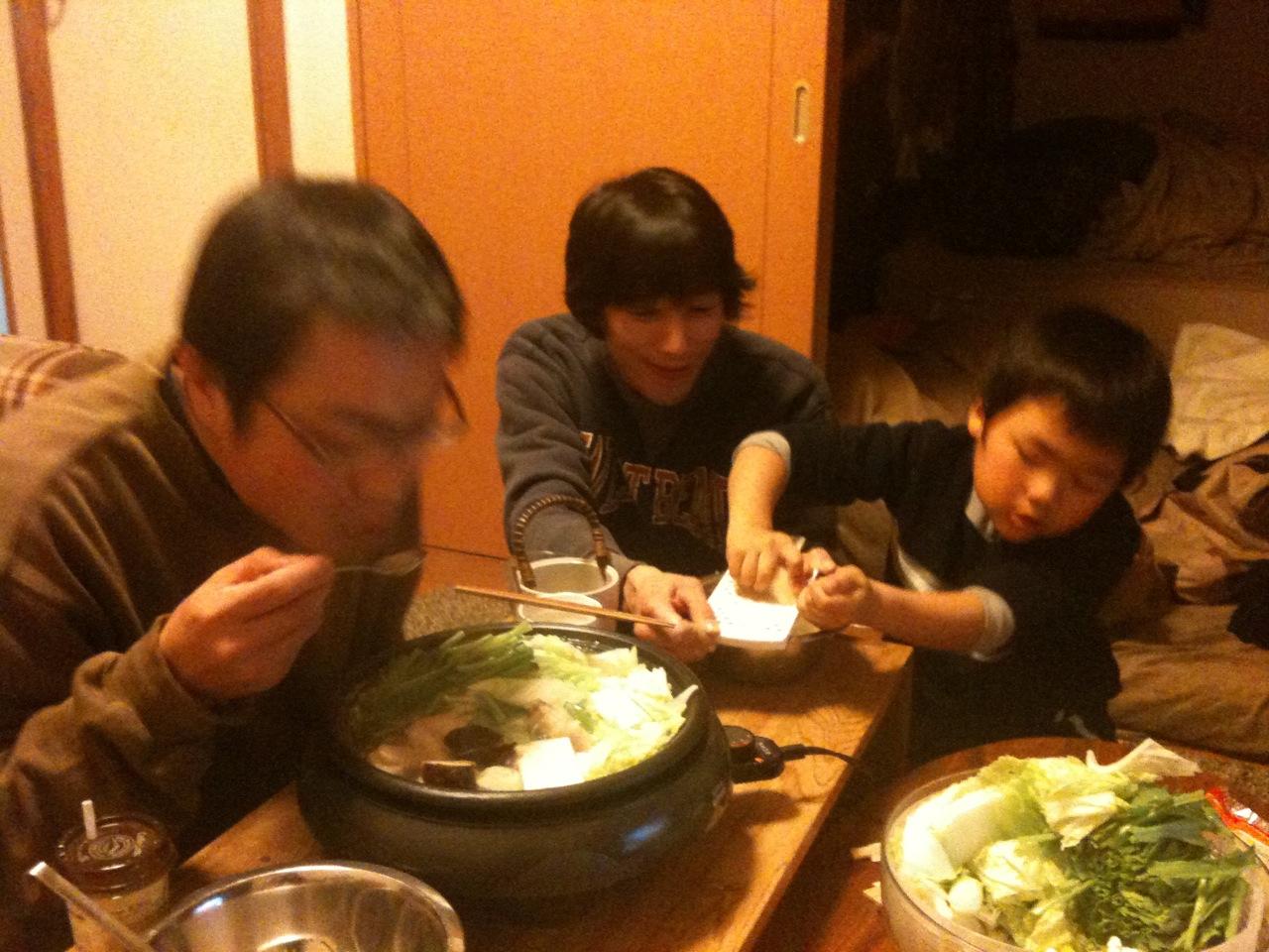 2011年元日_b0199365_12355592.jpg