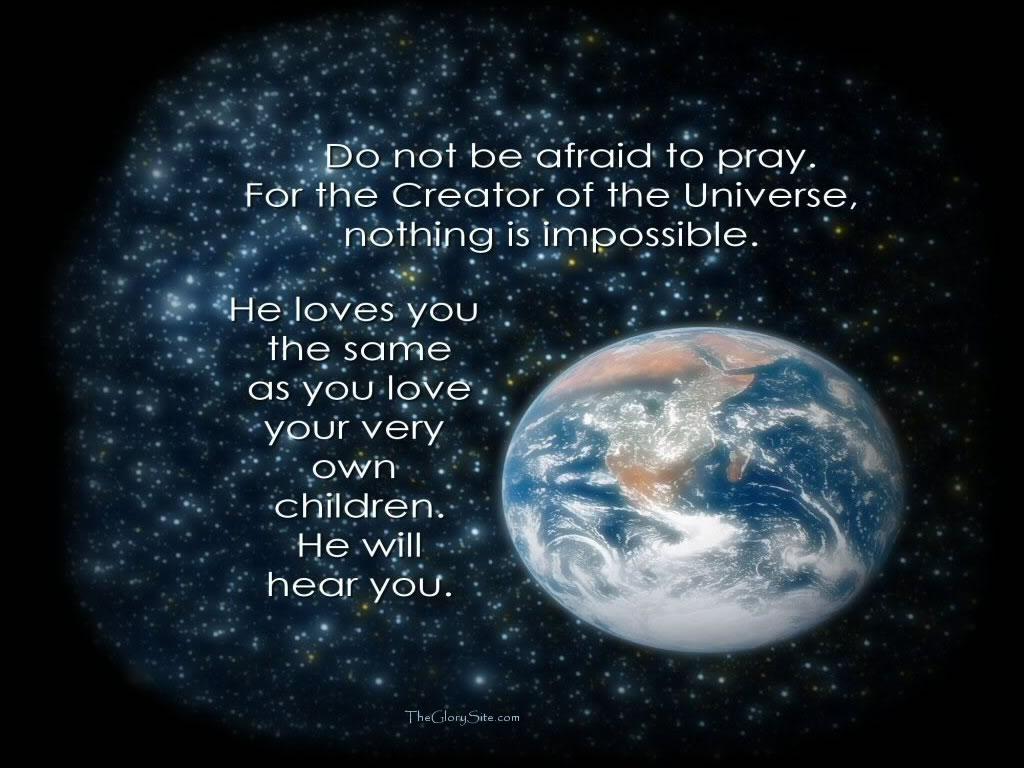 1月1日創世記1‐3章『創造主の願い』_d0155777_332322.jpg