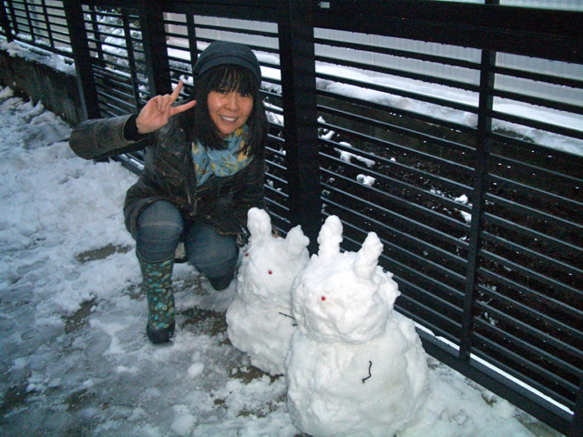A HAPPY NEW YEAR 2011 !! From motoca oguni_d0052485_19591864.jpg